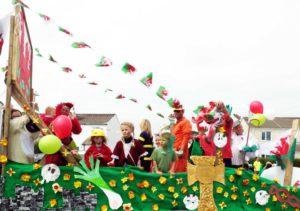 Carnival 2019 picture